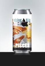 USA Rising Tide Pisces Gose 4pk