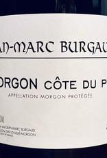 France 2019 Jean-Marc Burgaud Morgon Cote du Py