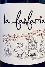Spain 2017 Dominio del Urogallo Asturias La Fanfarria