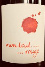 France 2020 Domaine la Piffaudiere Mon Tout Rouge