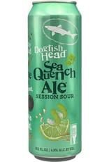 USA Dogfish Head SeaQuench 19.2 oz