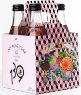 USA Wolffer Dry Rose 4pk