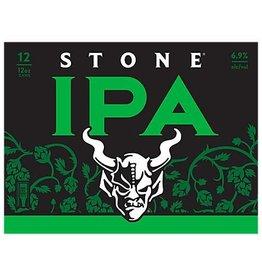 USA Stone IPA 12pk