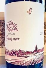 USA 2017 Eyrie Vineyards Willamette Valley Pinot Noir