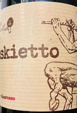 "Italy 2019 Pantun ""Skietto"" Puglia"