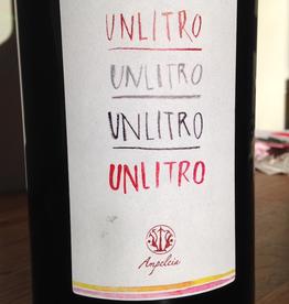 Italy 2020 Ampeleia Unlitro Toscana ☾