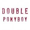 USA Frost Double Ponyboy IIPA 4pk