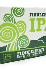 USA Fiddlehead IPA 12pk