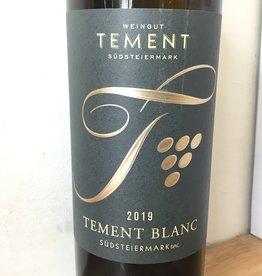 Austria 2019 Tement  Blanc Sudsteiermark