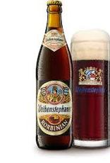 Germany Weihenstephaner Korbinian