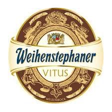 Germany Weihenstephaner Vitus 16oz