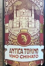 Italy Antica Torino Vino Chinato