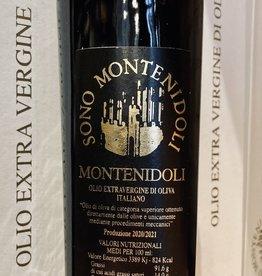 Italy Montenidoli Extra Virgin Olive Oil