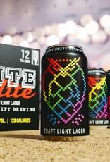 USA Night Shift Nite Lite 12pk