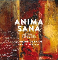"France Domaine Pajot ""Anima Sana"""