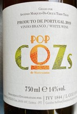 Portugal 2019 Da Cruz e Teles COZs POP