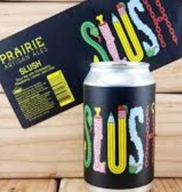 USA Prairie Slush 4pk