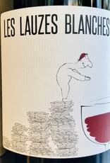 """France 2020 Petit Oratoire """"Les Lauzes Blanches"""""""