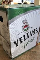 Germany Veltins Pils 12pk bottles