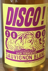 "USA 2020 Subject to Change ""Disco"" Sauvignon Blanc"