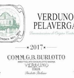 Italy 2020 Burlotto Verduno Pelaverga