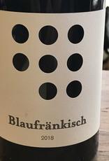 Austria 2018 Weninger Blaufrankisch