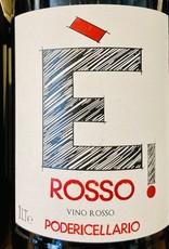 Italy Cellario E Rosso