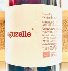 """France 2020 Benjamin Taillandier """"Laguzelle"""" Minervois"""