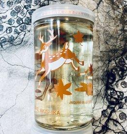 "Japan Akishika ""Bambi"" Cup 180ml"