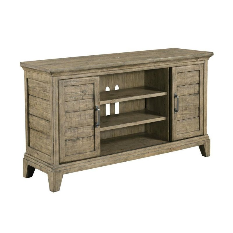 "Kincaid 54"" Arden Entertainment Console"