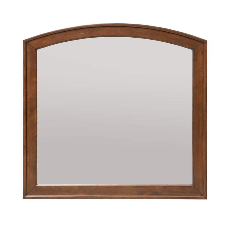 Liberty Avalon Arched Mirror