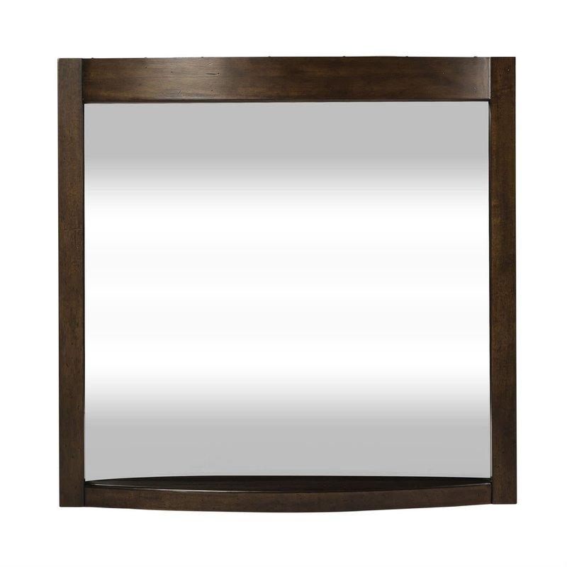 Liberty Avalon Lighted Mirror