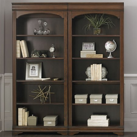 Liberty Chateau Valley Bunching Bookcase