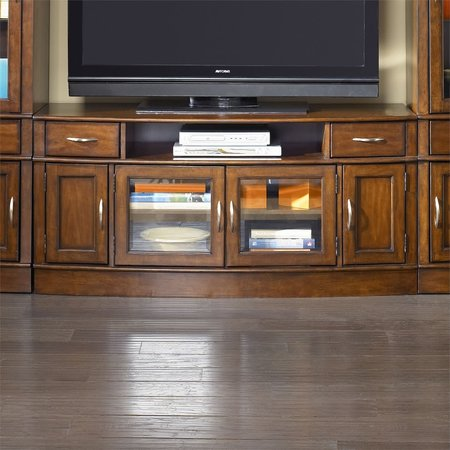 Liberty Hanover Entertainment TV Stand