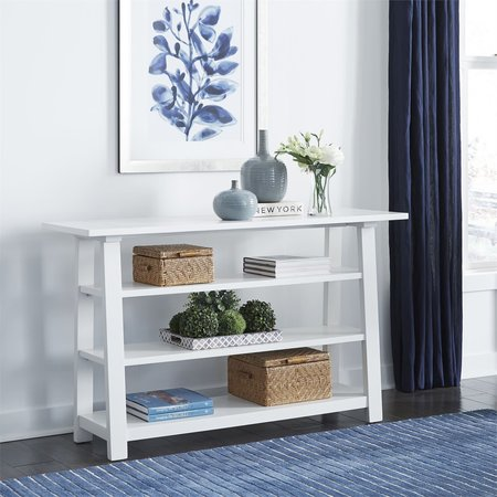 Liberty Summer House I Sofa Table