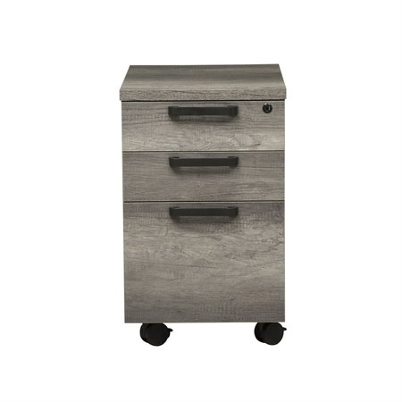 Liberty Tanners Creek File Cabinet