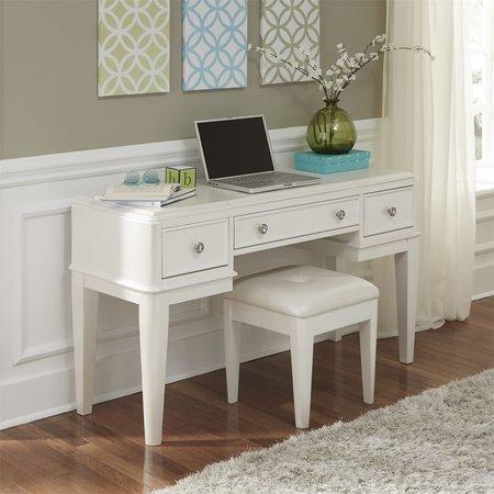 Liberty Vanity Desk