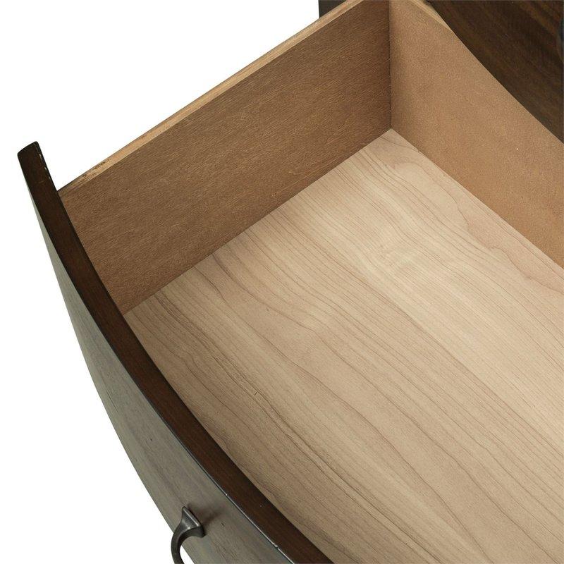 Liberty Avalon 6 Drawer Dresser