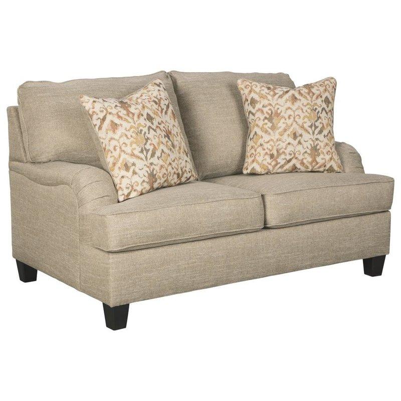 Ashley Furniture 3080335 Loveseat OUTLET