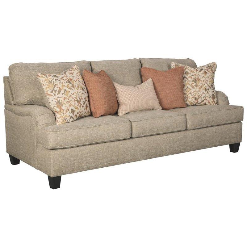 Ashley Furniture 3080338 Sofa OUTLET
