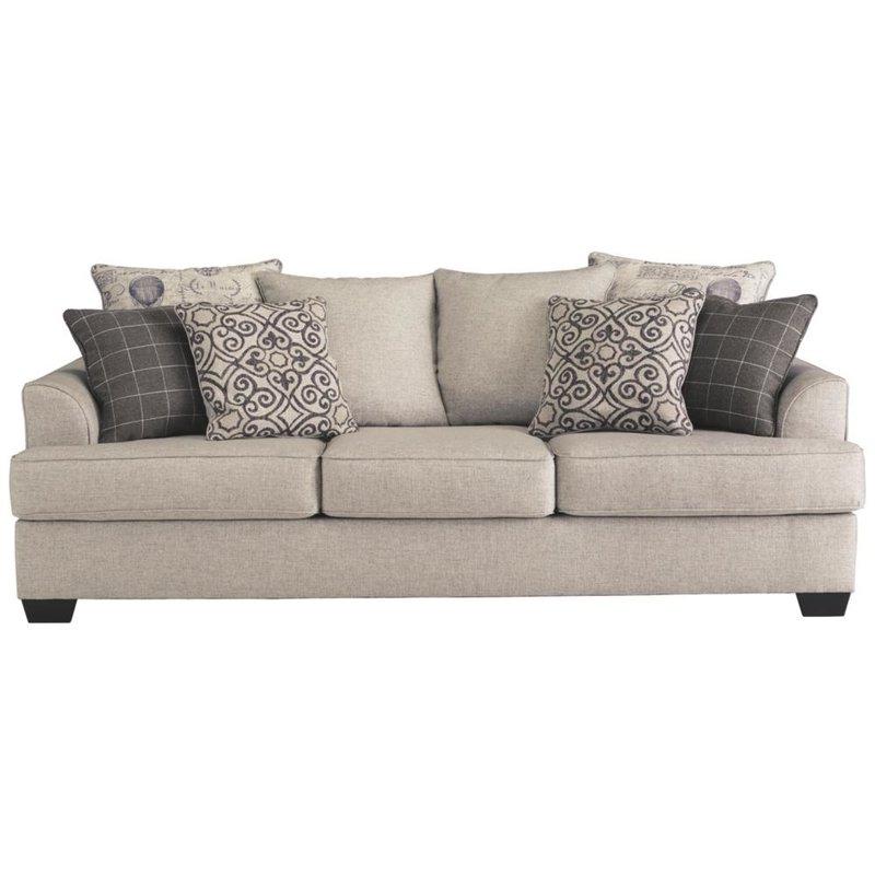 Ashley Furniture 7960438 Sofa OUTLET