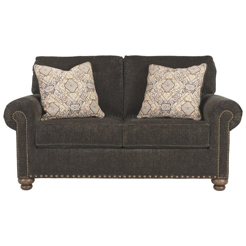 Ashley Furniture 8060335 LOVESEAT OUTLET