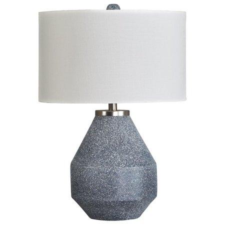 Ashley Furniture L235594 Metal Lamp