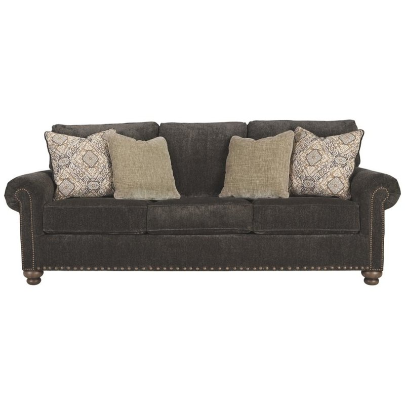 Ashley Furniture 8060338 SOFA OUTLET