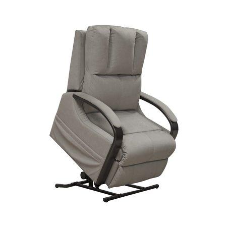 Catnapper Chandler Lift Chair