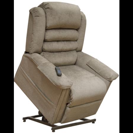 Catnapper Invincible Lift Chair