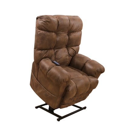 Catnapper Oliver Lift Chair
