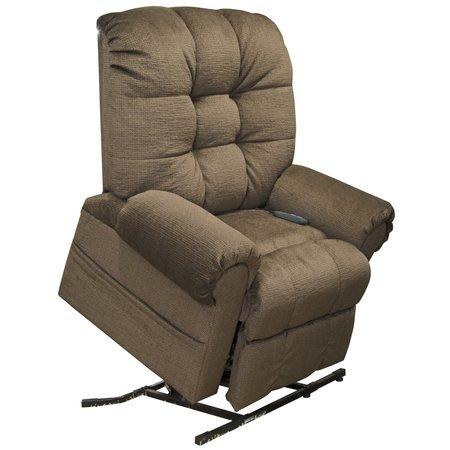 Catnapper Omni Lift Chair