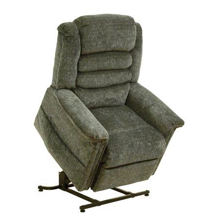 Catnapper So Lift Chair 2001/28
