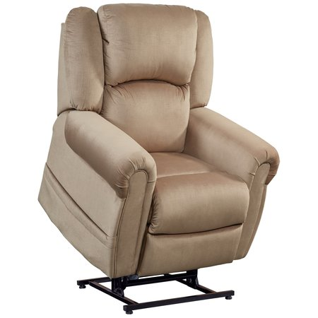 Catnapper Spencer Lift Chair